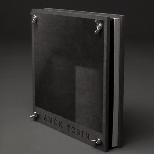Kitchen Sink Remixes / Amon Tobin / Release / Big Dada