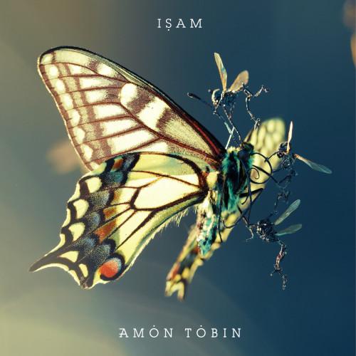 isam   amon tobin kitchen sink remixes   amon tobin   release   big dada  rh   bigdada com