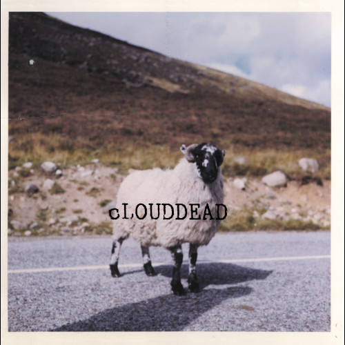 cLOUDDEAD - The Peel Session